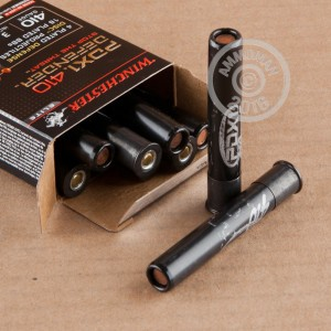 "Picture of 410 BORE WINCHESTER PDX1 DEFENDER 3"" 4DD (10 ROUNDS)"