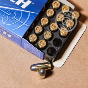 Picture of 380 AUTO MAGTECH 95 GRAIN LRN (50 ROUNDS)