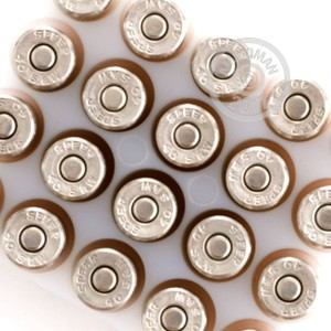 Picture of 40 S&W SPEER GOLD DOT 155 GRAIN JHP (20 ROUNDS)