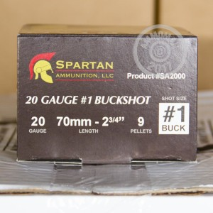 rounds ideal for home protection, training at the range, whitetail hunting, hunting or home defense.