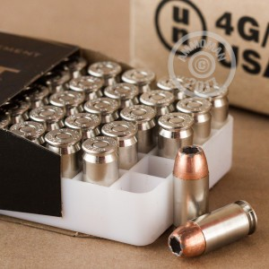 Picture of .45 ACP SPEER GOLD DOT 230 GRAIN JHP (1000 ROUNDS)