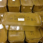 Image of 7.62x54R Ammo - 440 Rounds of Russian Surplus 148 Grain FMJ at AmmoMan.com