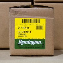30-30 REMINGTON CORE-LOKT 150 GRAIN SP (200 ROUNDS)
