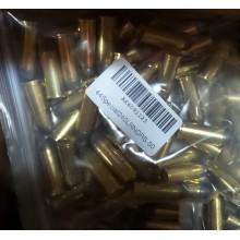 44 SPECIAL DRS 240 GRAIN LRN (50 ROUNDS)