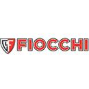 Fiocchi Ammunition Logo