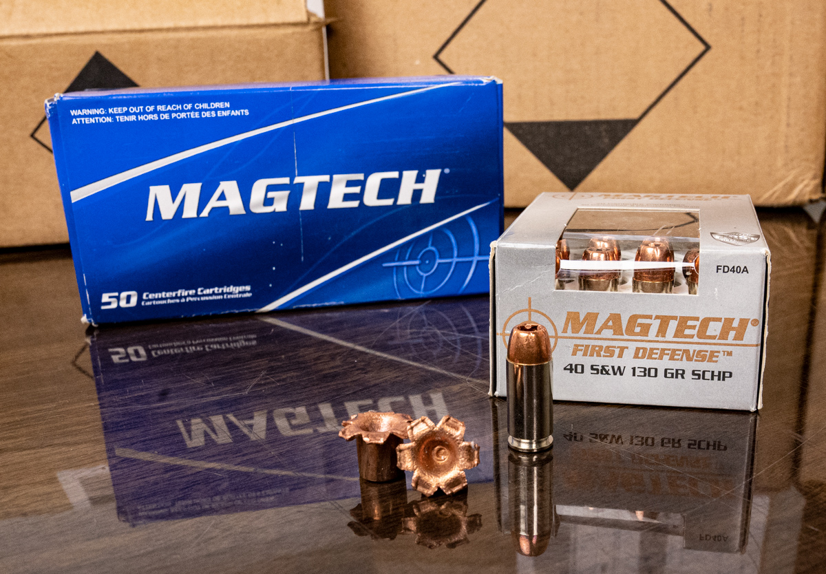 in-stock bulk magtech ammo for sale