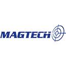 Magtech Ammunition Logo