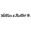 Sellier & Bellot Ammunition Logo