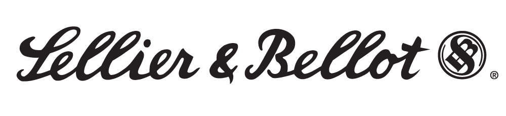 Sellier & Bellot Ammo