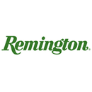 Remington Ammo