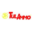 Tula Ammo