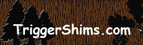 TriggerShims website
