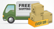 Free shipping on bulk ammo orders