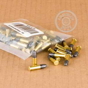 ammo made by Mixed in-stock now at AmmoMan.com.