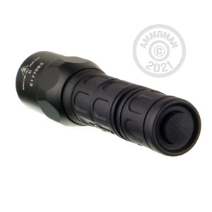 Photo detailing the FLASHLIGHT - SUREFIRE G2X TACTICAL - 5.2