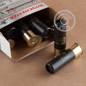 BB shotgun rounds for sale at AmmoMan.com - 10 rounds.