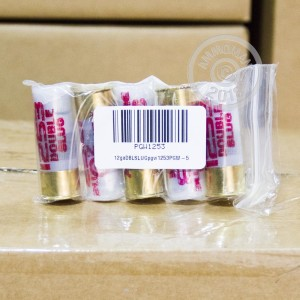 Great ammo for hunting, these Precision Gun Works rounds are for sale now at AmmoMan.com.