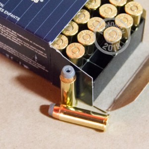 A photograph of 1000 rounds of 158 grain 38 Special ammo with a JHP bullet for sale.