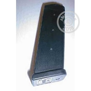 Image of the .357 SIG GLOCK 31 MAGAZINE OEM 10 ROUND GENERATION 4 (1 MAGAZINE) available at AmmoMan.com.