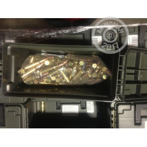 Photo of 308 / 7.62x51 Unknown ammo by Mixed for sale.