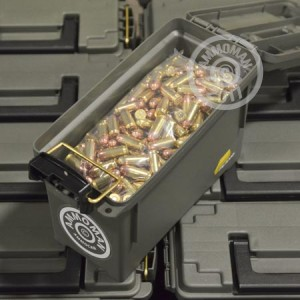 Photo of .45 Automatic Unknown ammo by Mixed for sale at AmmoMan.com.