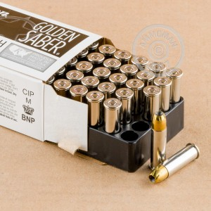 Photo of 38 Special JHP ammo by Remington for sale at AmmoMan.com.