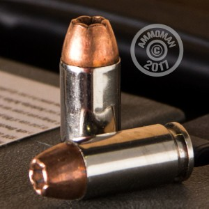 A photograph of 650 rounds of Not Applicable .40 Smith & Wesson ammo with a Unknown bullet for sale.
