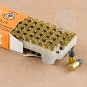 rounds of 22 Short ammunition for sale at AmmoMan.com.