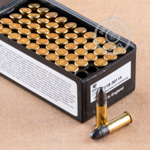 ammo made by Wolf in-stock now at AmmoMan.com.
