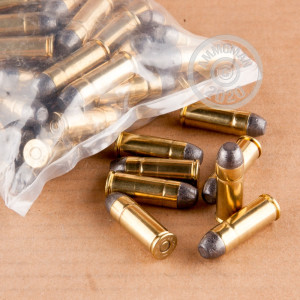 Photo of .45 COLT Unknown ammo by Mixed for sale at AmmoMan.com.