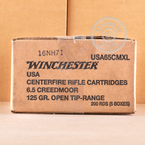 Photograph of Rio Ammunition 12 Gauge 00 BUCK for sale at AmmoMan.com