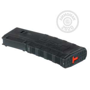 Photo detailing the AR-15 MAGAZINE - 30 ROUND KEEP AMERICA GREAT (1 MAGAZINE) for sale at AmmoMan.com.