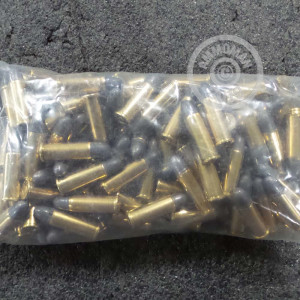 Photo of 32 Smith & Wesson Long Unknown ammo by Mixed for sale at AmmoMan.com.