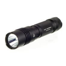 Image of the FLASHLIGHT - STREAMLIGHT PROTAC 2L-X USB - 5.14