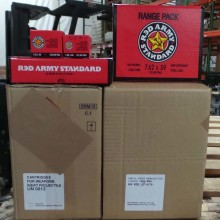 7.62X39 RED ARMY STANDARD 122 GRAIN FMJ (900 ROUNDS)