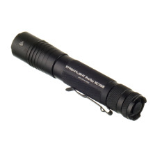 Image of FLASHLIGHT - STREAMLIGHT PROTAC HL USB - 6.5