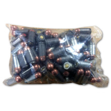 An image of 9x18 Makarov ammo made by Mixed at AmmoMan.com.