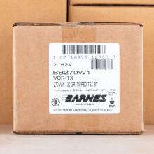 Image of 270 Winchester rifle ammunition at AmmoMan.com.