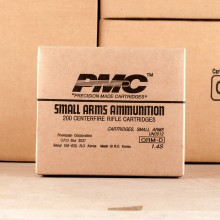 308 WIN PMC BRONZE HUNTING 150 GRAIN PSP (800 ROUNDS)